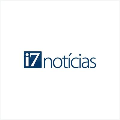 i7 Notícias