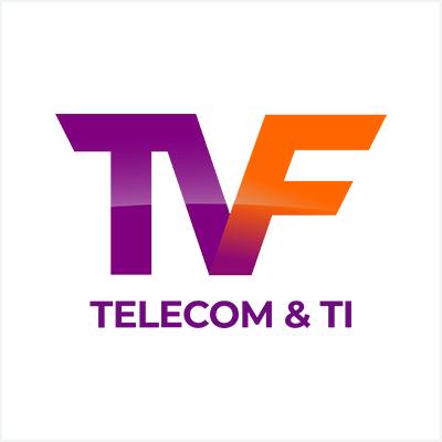 TVF Telecom