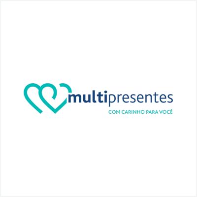 Multipresentes